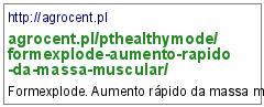 http://agrocent.pl/pthealthymode/formexplode-aumento-rapido-da-massa-muscular/